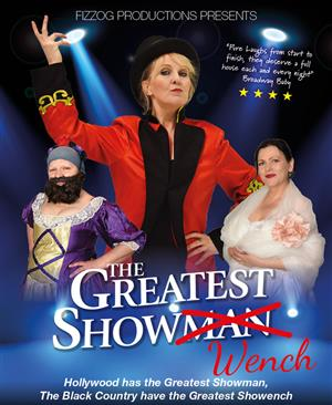 The Greatest Showench