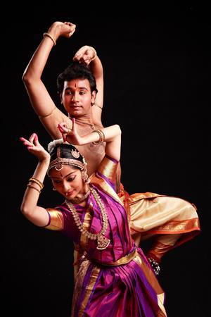 Double Bill: Sandhya & Sangachhadhwam