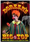 Doreen's Big Top