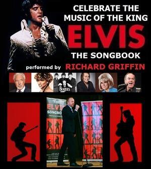 The Elvis Presley Songbook