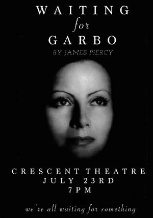 Waiting For Garbo