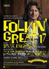 Folkin' Great '17