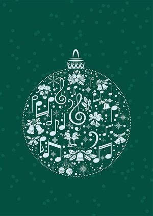 A Christmas Wassail 2018 @ Hartlebury Castle