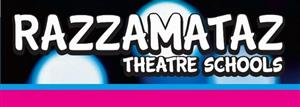 Razzamataz Sutton Coldfield Shows 3 & 4