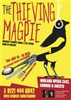 The Thieving Magpie