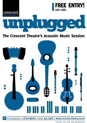 Unplugged Night - Autumn Season 14