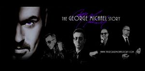 The George Michael Story 2018