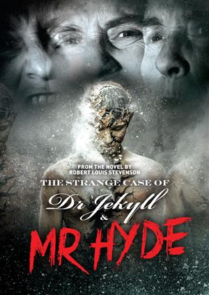 Dr Jekyll & Mr Hyde - 2017 All & Sundry