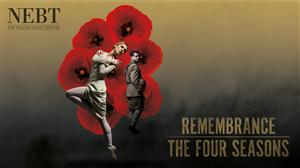 Remembrance | The Four Seasons