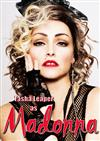 Tasha Leaper as Madonna