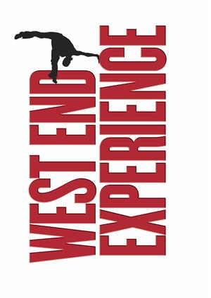 West End Experience 2018