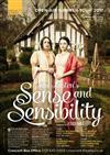 Sense & Sensibility @ Castle Bromwich
