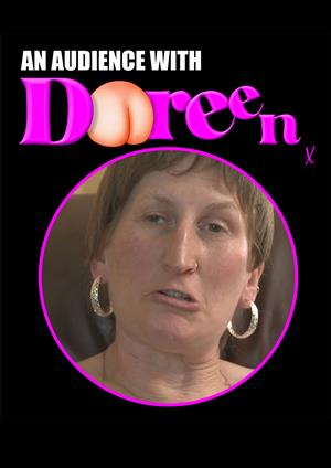 An Audience With Doreen