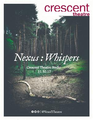Nexus: Whispers