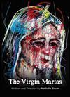 The Virgin Marias
