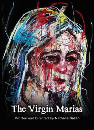 The Virgin Marias