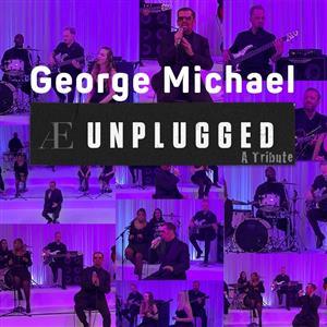 George Michael Unplugged