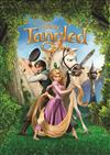Cinema: Tangled