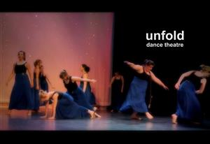 Unfold Re-Works