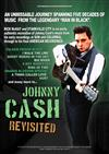 Johnny Cash Revisited