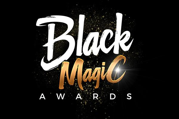 The Black Magic Awards