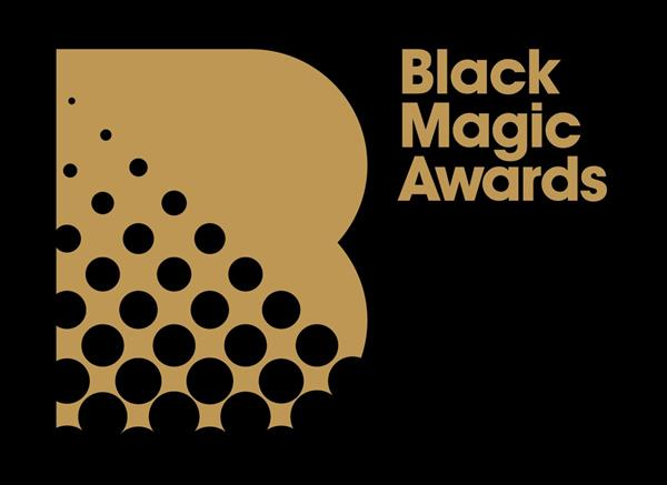 The Black Magic Awards - Women's Edition