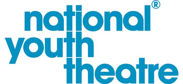 National Youth Theatre's F Off