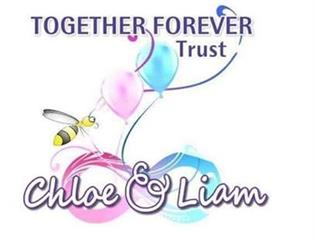 The Chloe & Liam Together Forever Trust Variety Show