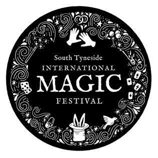 South Tyneside International Magic Gala Show