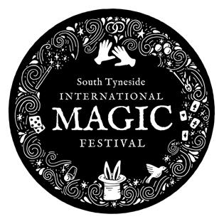 South Tyneside International Magic Gala Show