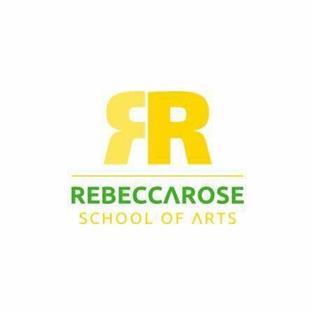 RebeccaRose School of Arts