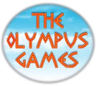 All Star Productions: The Olympus Games