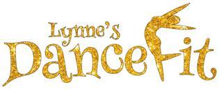 Lynne's Dancefit Showcase
