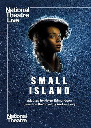 Small Island NTL