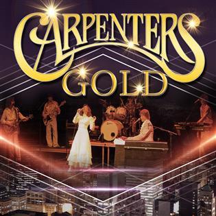 Carpenters Gold 2020