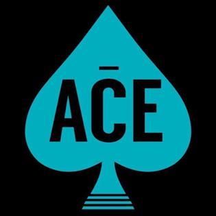 ACE Performers Dancing Divas