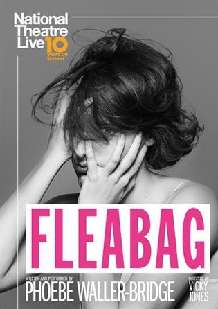 NTL Fleabag