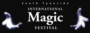 Gala Magic Show