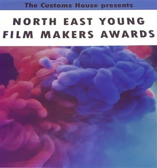 NE Young Film Maker Awards 18 to 25