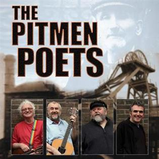 Pitmen Poets