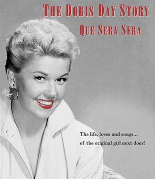 Doris Day Story