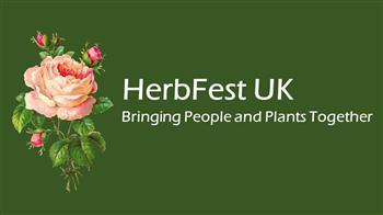 HerbFest 2018