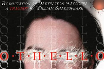 Othello - Restless Theatre