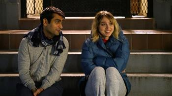 The Big Sick (15)
