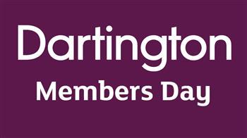 Members Day