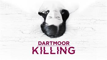 Dartmoor Killing [15] + Q&A