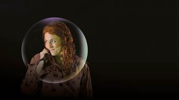 Glyndebourne: Vanessa – Live [12A]
