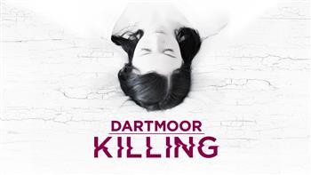 World Premiere: Dartmoor Killing [15]