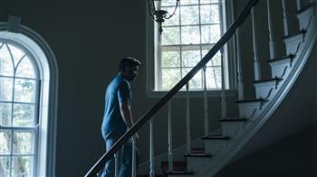 The Killing Of A Sacred Deer [15]