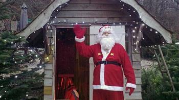 Christmas Fair at The Shops at Dartington